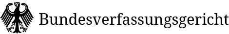 Government Site Builder